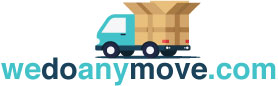 We Do Any Move - Same Day Couriers Near Me